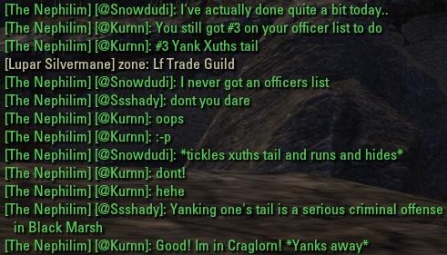 Yanks Xuth