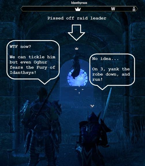 Guild raid1