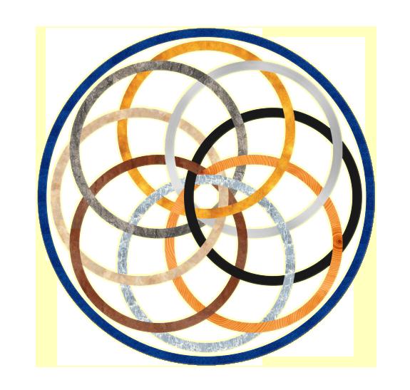 KOTC Logo