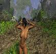 Uploaded by: COBRA_Demetrious on 2008-06-21 19:34:19