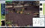 Uploaded by: bads on 2009-04-15 05:19:20
