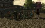 Uploaded by: Avenulf on 2012-03-18 13:53:54