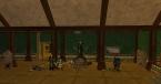 Uploaded by: Pherenn on 2012-03-18 11:06:34