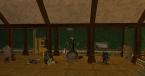 Uploaded by: Pherenn on 2012-03-18 11:06:32