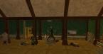 Uploaded by: Pherenn on 2012-03-18 11:07:44