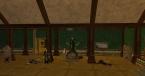 Uploaded by: Pherenn on 2012-03-18 11:07:42