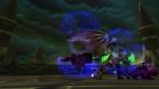Uploaded by: nidies on 2012-03-19 23:43:20