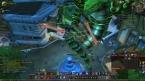 Uploaded by: nidies on 2012-09-28 16:10:13