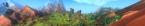 Uploaded by: BloodEagle on 2014-06-10 13:06:55