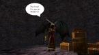 Uploaded by: Lindael KT on 2012-01-19 09:08:53
