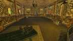 Uploaded by: Dunathir on 2012-11-28 09:37:56