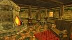 Uploaded by: Dunathir on 2012-11-28 09:35:13