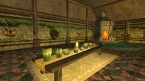 Uploaded by: Dunathir on 2012-11-28 09:25:27