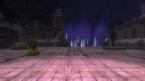 Uploaded by: Dunathir on 2012-11-28 09:20:02
