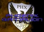 Uploaded by: Pirbi on 2013-12-27 13:18:02