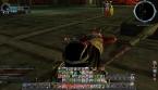 Uploaded by: gooshalaka on 2012-01-22 05:14:04