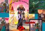 Uploaded by: AvaneaP on 2012-01-25 06:06:41