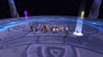 Uploaded by: Ultimatrix on 2012-02-02 16:54:51