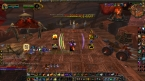 Uploaded by: Ultimatrix on 2011-11-12 18:38:38