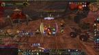 Uploaded by: Ultimatrix on 2011-11-12 18:39:10